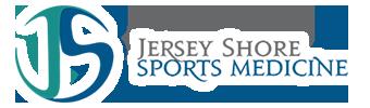 Jersey Shore Sports Medicine | NJ
