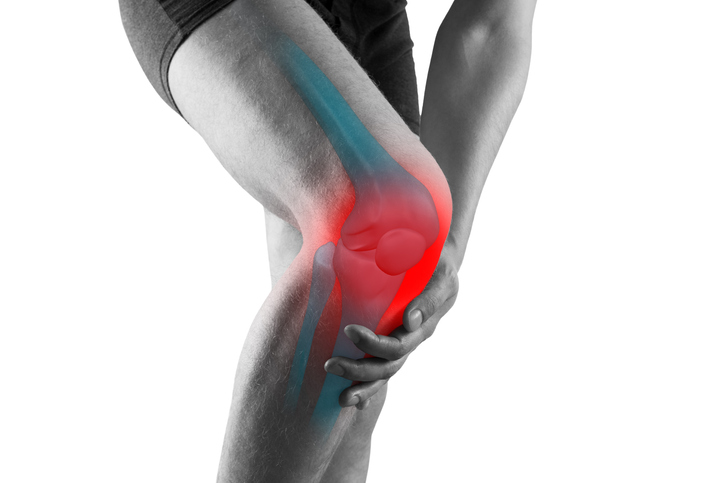 Viscosupplements Offer Non-Surgical Knee Pain Relief