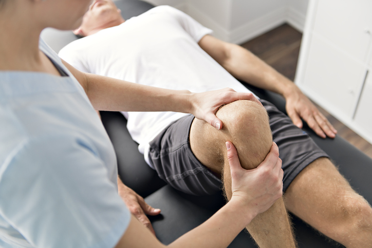 Why Should I See a Sports Medicine Physician?