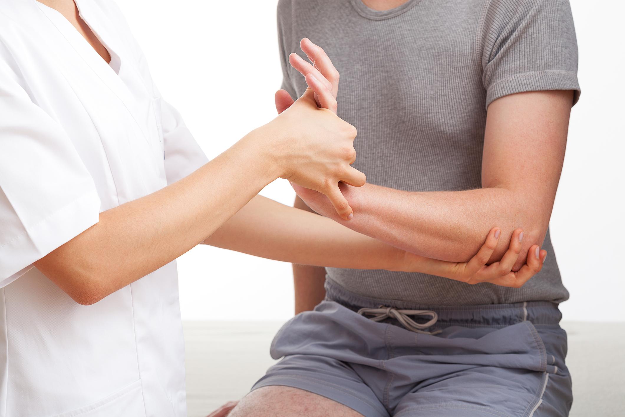 Sports Medicine Doctors in Hammonton